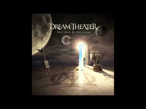 5 amazing melodic guitar solos. Dream Theater, Europe, Flying Colors and Midas Fate