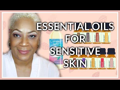 10-best-essential-oils-for-sensitive-skin