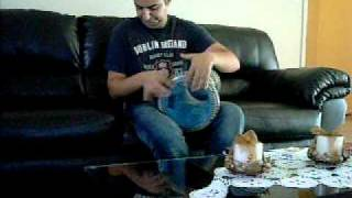 darbuka solo arabic songs