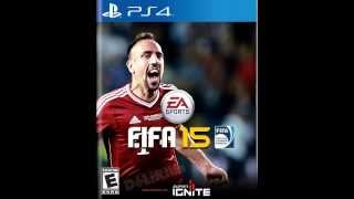 FIFA 15 PREVIEW (FR)
