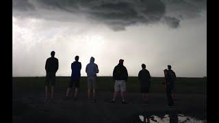 The Meteorology Program at MSU Denver