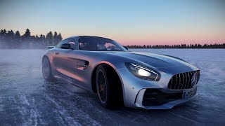 Project Cars 2 Review - The Final Verdict