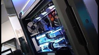 MELHOR PC PARA BF1