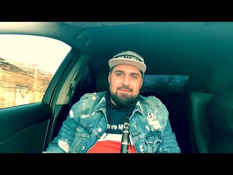Artur Petrosyan - MI GNA (Clarinet Cover) Premiere 2020