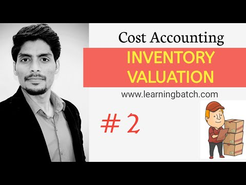 inventory-valuation-(periodical-system)-|-material-costing-||-cost-accounting-||-fight-against-covid