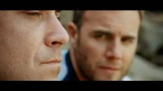 Download Robbie Williams - (Brokeback) Shame MP3 song and Music Video