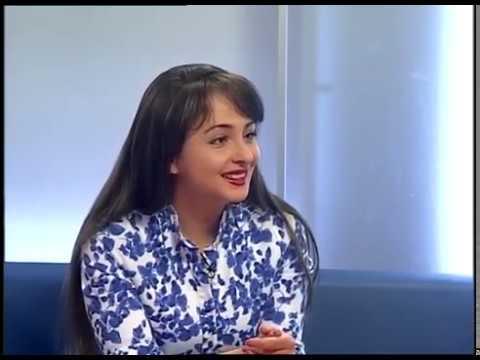 видео: Мелочи жизни на ЕТВ. Ты чо, с Урала? (05.05.15)