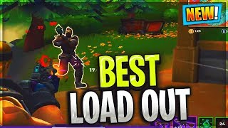 Best Realm Royale LOAD OUT! Epic Victory Royale!