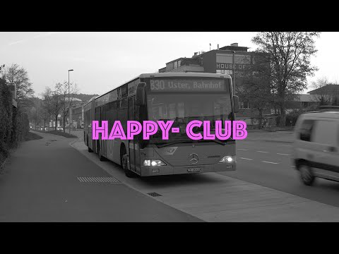 Happy Club