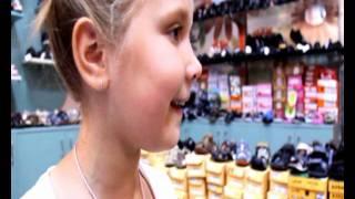 Детская ОРТОПЕДИЧЕСКАЯ обувь BABYLAND ORTOPEDIC(BABYLAND-ORTOPEDIC.COM Детская ОРТОПЕДИЧЕСКАЯ обувь в Молдове., 2011-09-20T14:52:25.000Z)