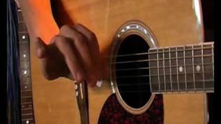 урок 4 - Керівництво гри на Гітарі для початківців - Massimo Varini