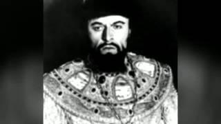 видео Пушкин «Борис Годунов» – краткое содержание по главам