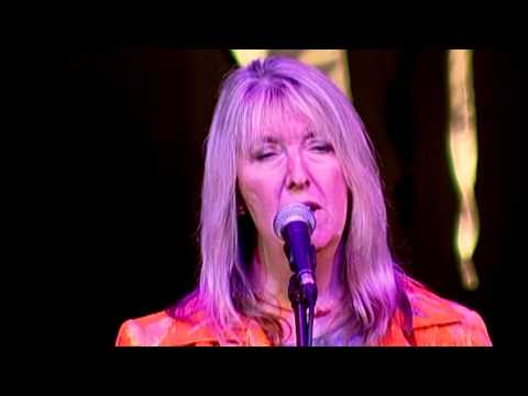 Maddy Prior & Friends 'Sheath & Knife' Live 2006