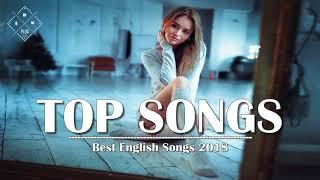 [PLAYLIST] LAGU BARAT TERBAIK UNTUK MENEMANI BERMAIN GAME ATAU BEKERJA - Hits Lagu Barat 2017 HD