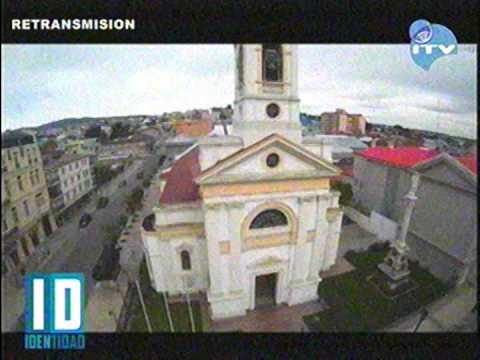 Identidad ITV Patagonia 05 08 2015