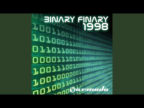 1998 (Gouryella Remix)