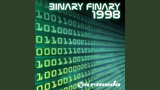 1998 Gouryella Remix