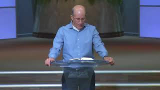 Bible Study: The Parable of the 10 Talents- (Doug Batchelor) AmazingFacts