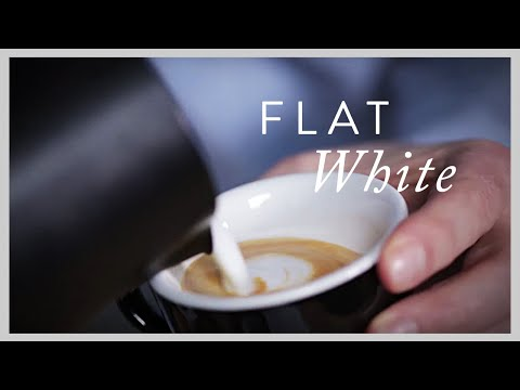 Weaver's Coffee & Tea at Cannes Film Festival - American Pavilion - Interview 3 from YouTube · Duration:  33 seconds