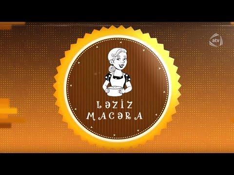 Ləziz macəra - Ucar (12.09.2017)