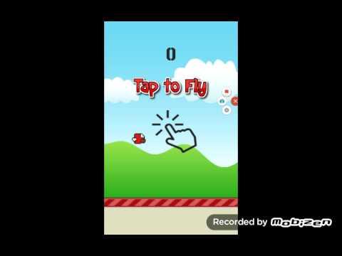 Deze vogel kan niet vliegen!/play time met vince#3