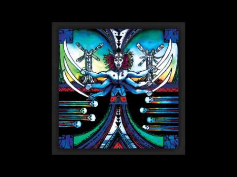 Black Pyramid - II - Full Album