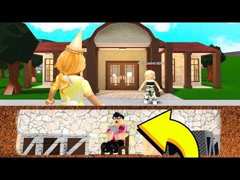 My House Tour  Roblox Bloxurg - YouTube
