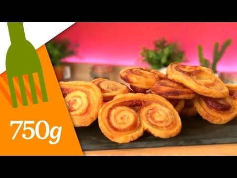recette-des-palmiers-au-sucre---750g