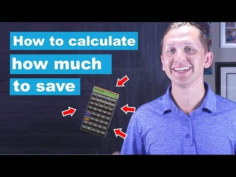 """<span class=""""title"""">How to calculate how much to save</span>"""