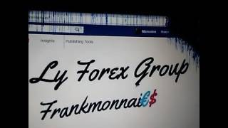 Ly Forex Group