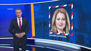 Na telo - v nedeľu 26. 1. 2020 o 13:00 na TV Markíza
