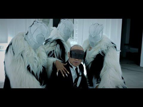 Никита - Танец В Темноте