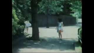 藤村さんは歌のみです。 1977 カルピス チェリッシュ 1977 花王 フェザ...