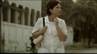 Trailer Barrio Cuba