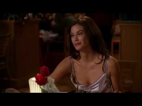 7 Desperate Housewives   Episode 1 14