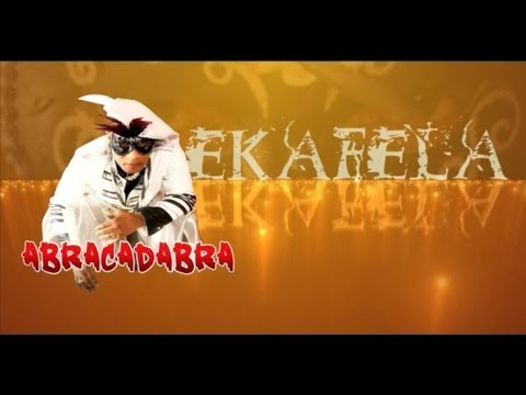 Koffi Olomide - Ekafla (Clip Officiel)