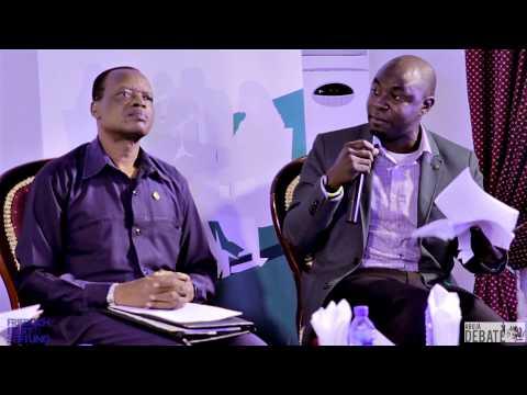 ECOWAS Conflict Management in West Africa