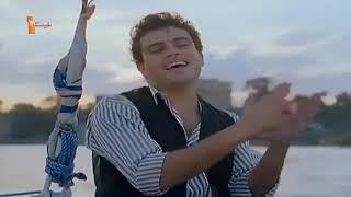 شوقنا عمرو دياب فيلم العفاريت 1989