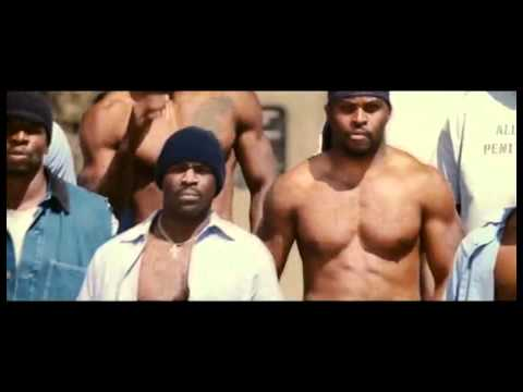 nelly   Boom the longest yard