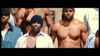 Repeat youtube video nelly   Boom the longest yard
