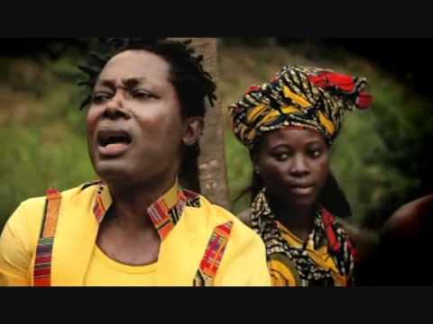lokua kanza moninga download