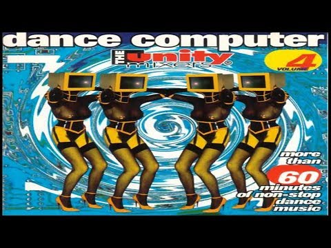 dance-computer-volume-4-(1994)-[cd,-compilation]