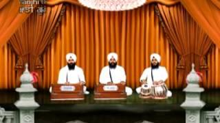 Simran : Bhai Baldev Singh Bulandpuri