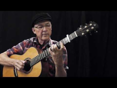 Maple Leaf Rag - Bob Evans