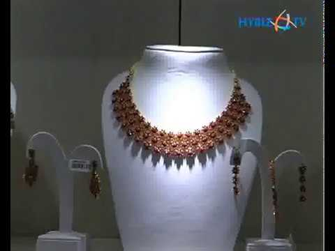 Kalyan jewellers mohali online dating