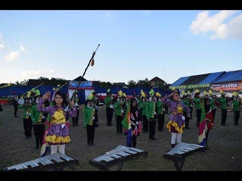 Ojo Nguber welas versi Drum Band Banyuwangi-Musik Terbaru 2017