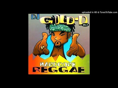 01 DJ Goldy - Vol. 2-Killer Mix
