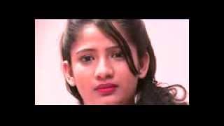 Lesbian Sex to girl  Student was committed of Professor bangla xxx sex video Bangladesh xxx video bangla sex.