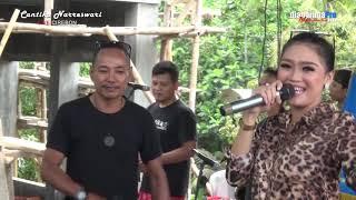 PINDANG URANG   DESY PARASWATY