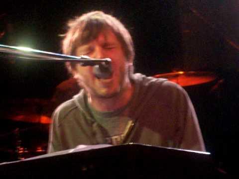 "Copeland - ""Chin Up"" + ""Grey Man"" [Live]"